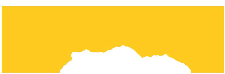 http://www.kajle-ale.dk