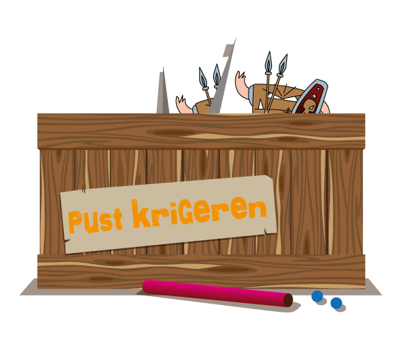 Kajle-Ale Pust Krigeren 2017.pdf