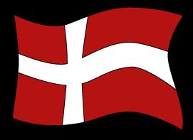 Kajle-Ale Danish